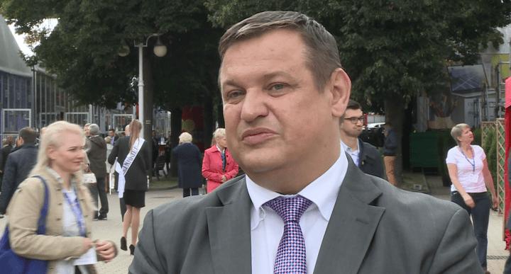 UE dąży do rozwiązania kwestii uchodźców