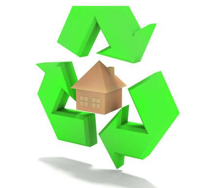 Polacy stawiają na nieruchomości przyjazne środowisku